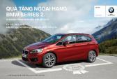 Euro Auto công bố chương trình khuyến mãi trên 1,5 tỷ đồng