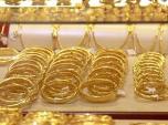 Giá vàng SJC chiều nay 26/6 tiếp tục giảm, giá USD tăng nhẹ