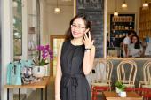 Học lỏm cách dưỡng da trắng mịn của beauty blogger nổi tiếng