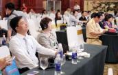 Nữ tướng IBM khen đại biểu Việt Nam giỏi tiếng Anh