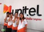 Viettel khai trương dịch vụ tại Lào, giục Việt Nam sớm cấp phép 4G