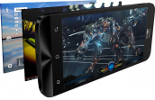 7 smartphone mới ra trung thành với chip lõi kép