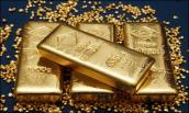Giá vàng SJC chiều nay 29/6 tăng thêm 20.000 đồng/lượng