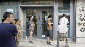 Khủng hoảng nợ ở Hy Lạp: Cứu cách nào?