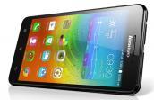 Lenovo giảm giá Bộ đôi smartphone pin