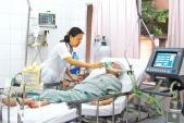 Y tế chậm ứng dụng CNTT trong khám chữa bệnh