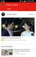Cách xem video 360 độ trên YouTube cho Android và iOS