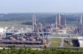 Nhiều dự án lọc dầu… đủng đỉnh