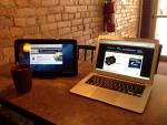 7 cách tận dụng smartphone/tablet cũ