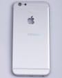 iPhone 6S lần đầu tiên lộ ảnh