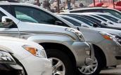Ô tô nhập khẩu sẽ chịu cách tính thuế mới
