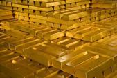 Giá vàng hôm nay 2/7: Giá vàng SJC giảm 40.000 đồng/lượng