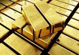 Giá vàng SJC chiều nay 2/7 giảm thêm 50.000 đồng/lượng