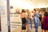 Giám đốc sáng tạo hàng đầu Việt Nam mở triển lãm thời trang