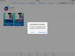 Cách tải ứng dụng iOS không dành cho thị trường Việt Nam