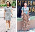 Hàng loạt phụ nữ Malaysia bị xua đuổi vì mặc váy ngắn