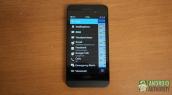 4 điều khiến BlackBerry trở nên độc đáo trên nền tảng Android