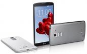 LG G3 Pro sẽ được trang bị RAM 4GB, chip Snapdragon 820