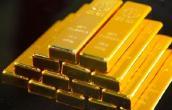 Giá vàng hôm nay 6/7: Giá vàng SJC tăng 10.000 đồng/lượng