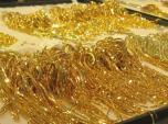 Giá vàng SJC chiều nay 6/7 giảm 20.000 đồng/lượng