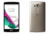 LG có thể sắp ra mắt G4 S