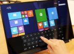 LG đưa công nghệ màn hình của