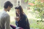 6 lỗi phong thủy khiến vợ chồng luôn lục đục, nghèo hèn