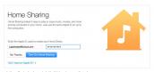 Apple thừa nhận một vấn đề lớn với iOS 8.4