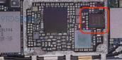 iPhone 6s sẽ được nâng cấp toàn bộ linh kiện bên trong