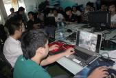 Phạt VTC Online 60 triệu đồng: kinh doanh game chưa duyệt