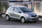 Toyota Malaysia thu hồi gần 30.000 xe do lỗi túi khí
