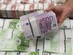 Tỷ giá Euro giảm tác động đến doanh nghiệp