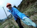 Cáp quang lên ngôi, đẩy ADSL trước nguy cơ
