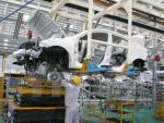 THACO tiếp tục dẫn đầu thị trường nội địa về doanh số bán xe ôtô