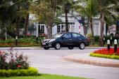 Phân khúc sedan cỡ nhỏ : có nên chọn Nissan Sunny?