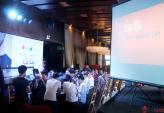 Trải nghiệm thực tế LG G4 tại Hà Nội