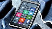 Microsoft sắp ra 6 smartphone Windows 10