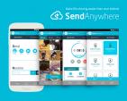 4 ứng dụng chia sẻ tức thời tập tin dung lượng lớn
