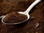 5 tác dụng cực hay từ bã cà phê