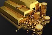 Giá vàng hôm nay 14/7: Giá vàng SJC giảm 10.000 đồng/lượng