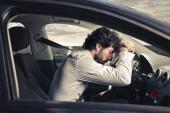 Khí CO từ ôtô âm thầm gây chết người ra sao?