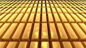 Giá vàng hôm nay 17/7: Giá vàng SJC giảm 600 nghìn đồng/lượng