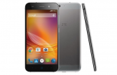 ZTE Blade S6: iPhone 6 của nền tảng Android