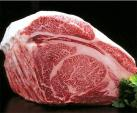 Cận cảnh loại thịt bò đắt hơn cả bò Kobe, chỉ đại gia mới