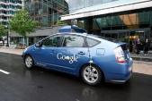 Điều khiển ô tô từ điện thoại: Chuyện viễn tưởng đã thành sự thật?