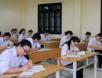 """Bộ GD&ĐT cảnh báo thí sinh về """"lừa"""" tra điểm thi THPT quốc gia"""