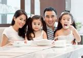 Những cô vợ quyến rũ hơn người của sao nam Việt (P1)