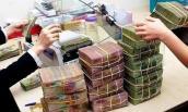 Vay gói 30.000 tỷ: Đề xuất không cần chứng minh thu nhập
