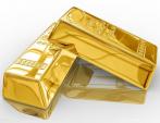 Giá vàng SJC chiều nay (23/7) tăng thêm 70.000 đồng/lượng