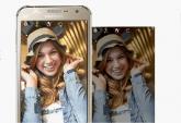 Samsung Galaxy J2 giá trên 4 triệu đồng, camera flash LED
